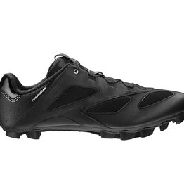 Mavic Mavic CrossMax MTB Cycling Shoes