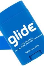 Body Glide Body Glide 42g