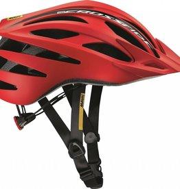 Mavic Mavic Crossride SL Elite MTB Helmet