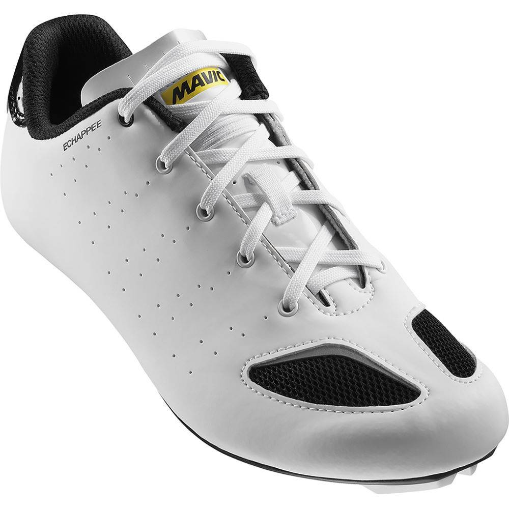 Mavic Mavic Echappee Womens Cycling Shoes