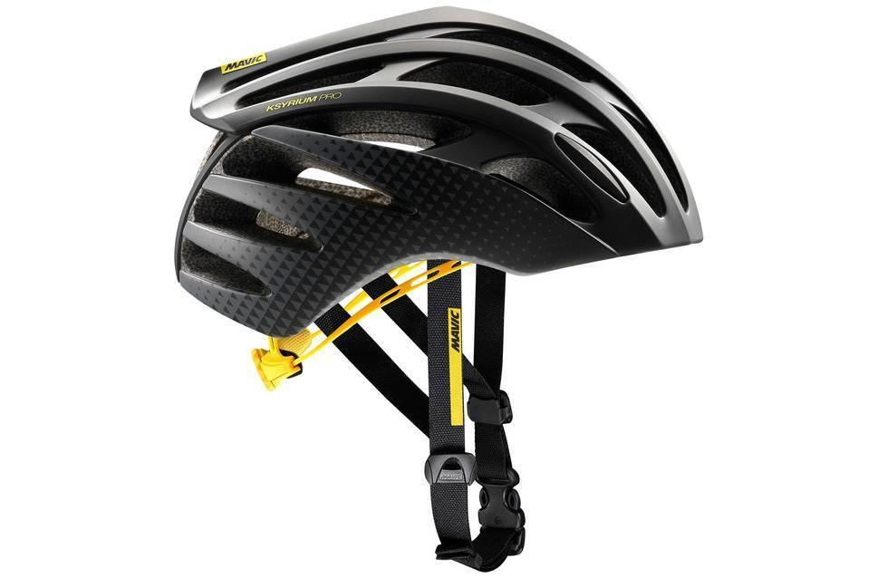 Mavic Mavic Ksyrium Pro Helmet