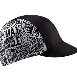 Mavic Mavic Limited Edition Cycling Cap