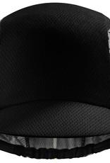 Mavic Mavic Limited Edition Cycling Cap