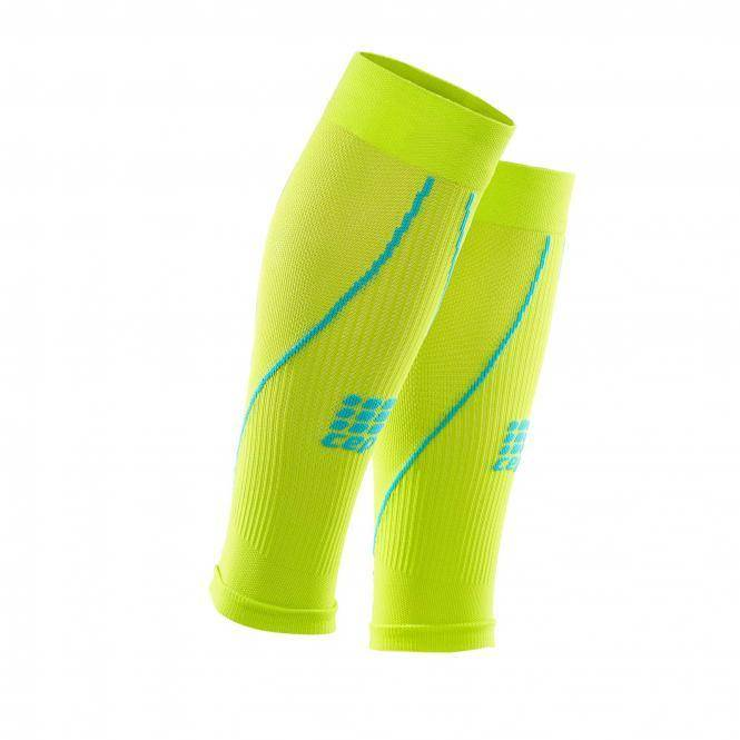 CEP CEP Mens Compression Calf Sleeves 2.0