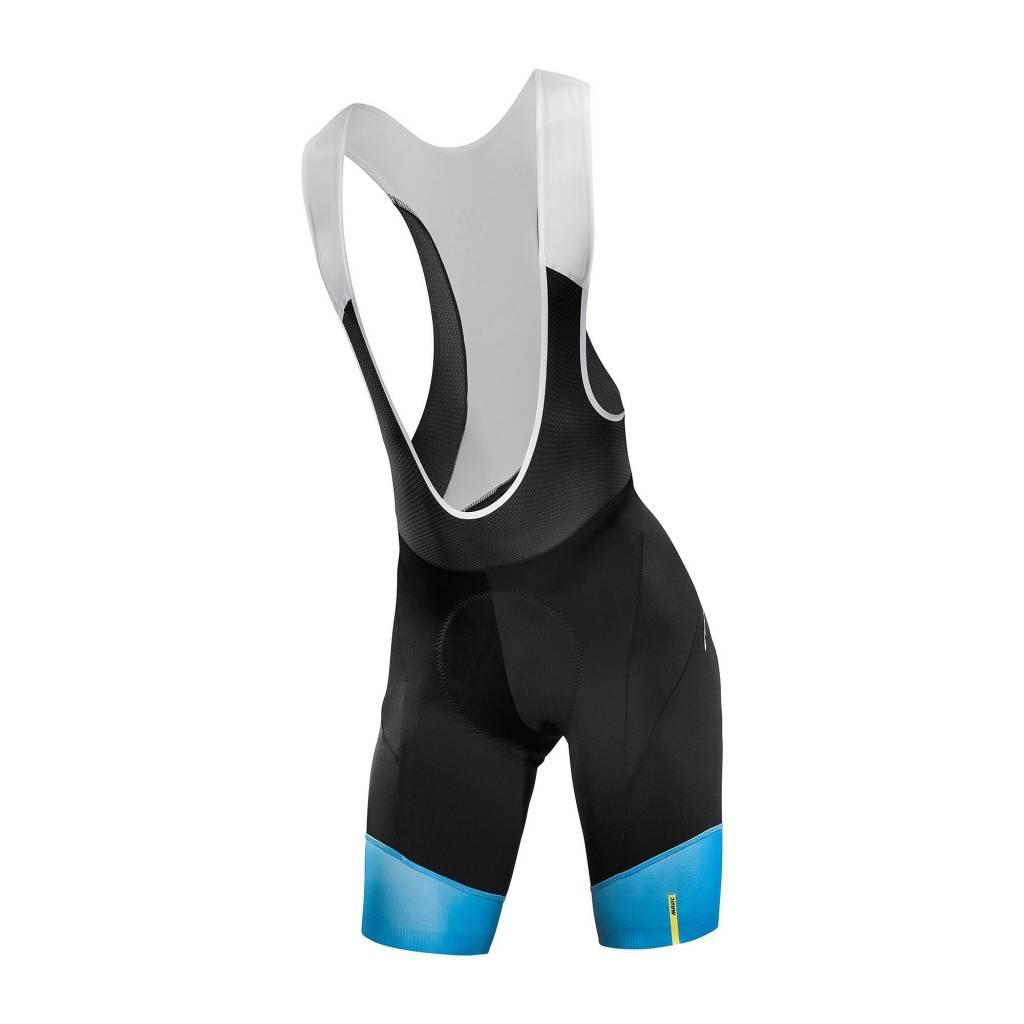 Mavic Mavic Cosmic Pro Bib Shorts
