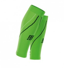 CEP CEP Mens Compression Night Calf Sleeves 2.0