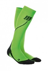 CEP CEP Mens Compression Night Run Socks 2.0