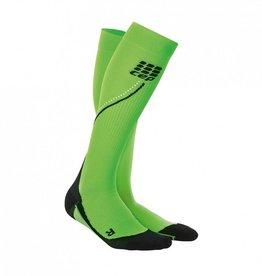CEP CEP Mens Compression Night Run Socks 2.0
