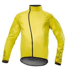 Mavic Mavic Cosmic Pro H20 Jacket