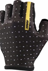 Mavic Mavic Sequence Womens Mitts