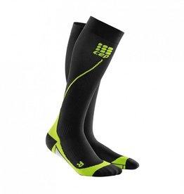 CEP CEP Mens Compression Run Socks 2.0