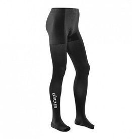 CEP CEP Mens Recovery Pro Compression Tights