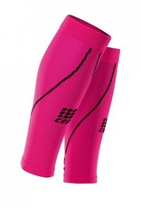 CEP CEP Womens Compression Calf Sleeves 2.0