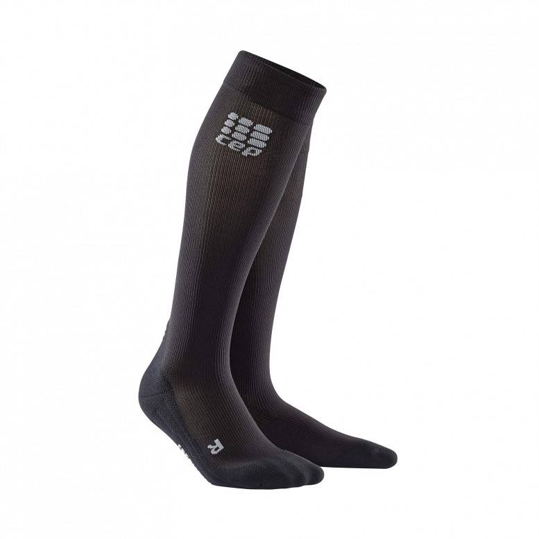 CEP CEP Womens Compression Socks for Recovery