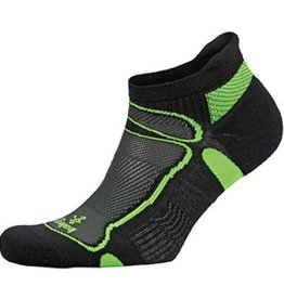 Balega Balega Ultralite Sock