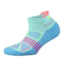 Balega Balega Womens Enduro No Show Sock