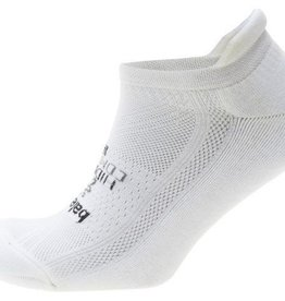 Balega Balega Hidden Comfort Sock