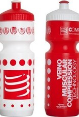 Compressport Compressport Drinks Bottle