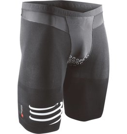 Compressport Compressport Mens Brutal V2 Shorts