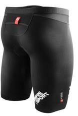 Compressport Compressport Mens Brutal V2 Shorts