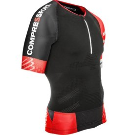 Compressport Compressport Mens TR3 Aero Top