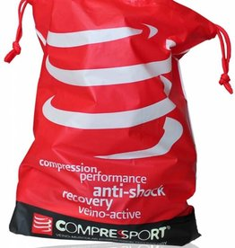 Compressport Compressport Swimming Bag
