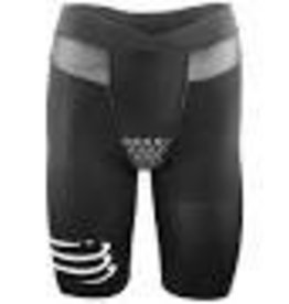 Compressport Compressport Womens Brutal V2 Tri Shorts