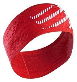 Compressport Compressport On/Off Headband