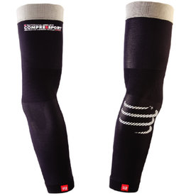 Compressport Compressport Pro Racing Arm Sleeves