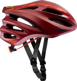Mavic Mavic Ksyrium Elite Womens Helmet