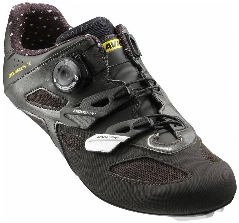 Mavic Mavic Sequence Elite Womens Cycling Shoes
