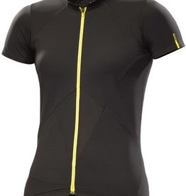 Mavic Mavic Sequence Jersey