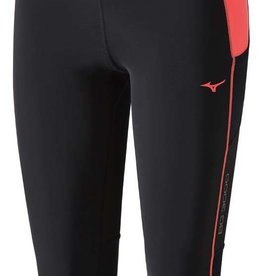 Mizuno Mizuno Womens BG3000 3/4 Tight