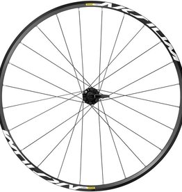 Mavic Mavic Aksium Disc Rear Wheel