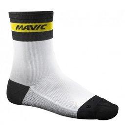 Mavic Mavic Ksyrium Carbon Socks
