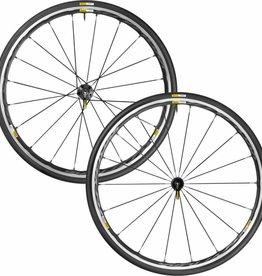Mavic Mavic Ksyrium Elite WTS Wheelset
