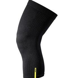 Mavic Mavic H20 Vision Knee Warmers