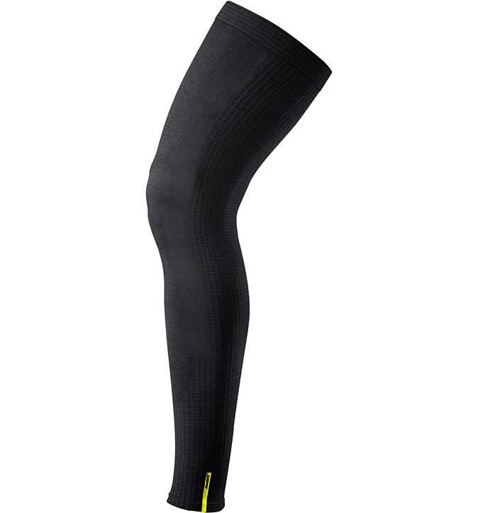 Mavic Mavic H20 Vision Leg Warmers