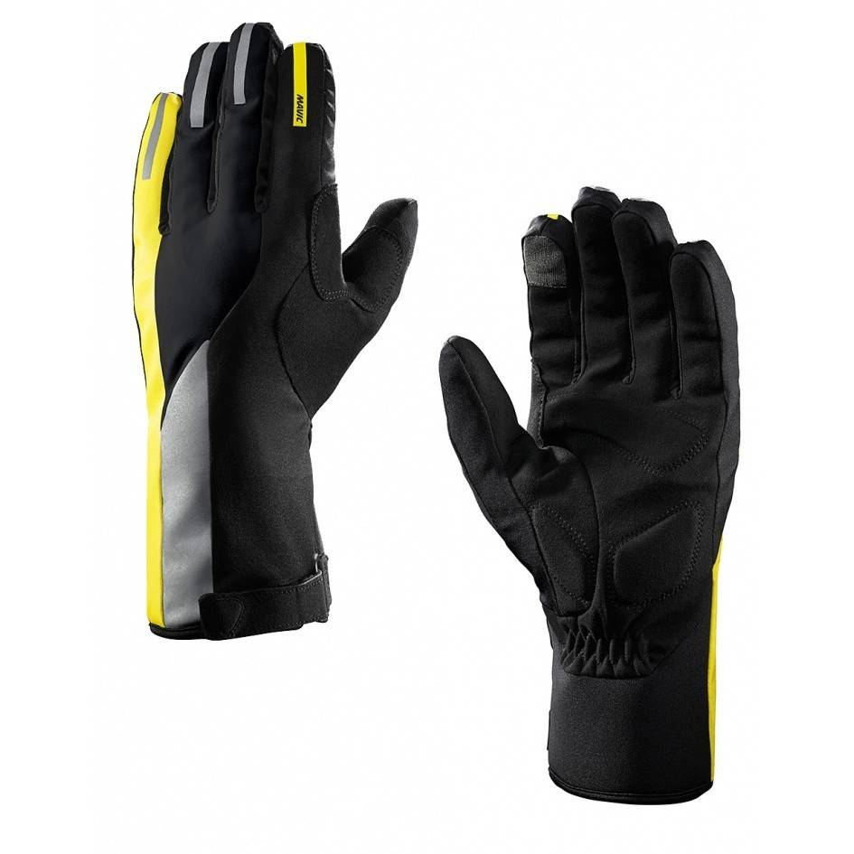 Mavic Mavic H20 Vision Thermo Glove