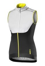 Mavic Mavic H20 Vision Vest