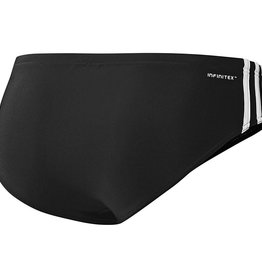 Adidas Adidas Swim Brief