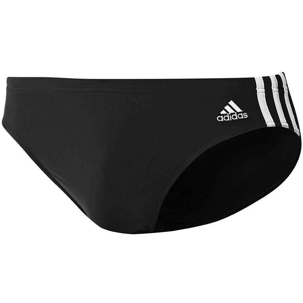 Adidas Adidas Swim Brief