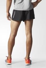 Adidas Adidas 2015 AW Mens Sequentials Split Short