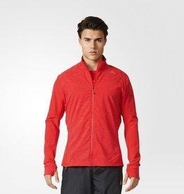 Adidas Adidas Mens Supernova Storm Jacket