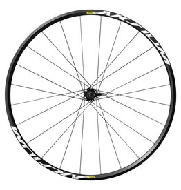 Mavic Mavic Aksium Disc Front Wheel