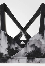 Adidas Adidas Supernova Bra -XS only
