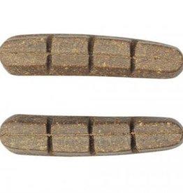 Mavic Mavic Carbon Brake Pads