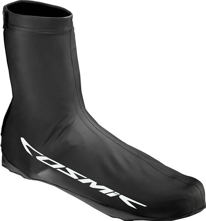 Mavic Mavic Cosmic H20 Shoe Cover
