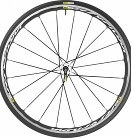 Mavic Mavic Ksyrium Elite Front Wheel