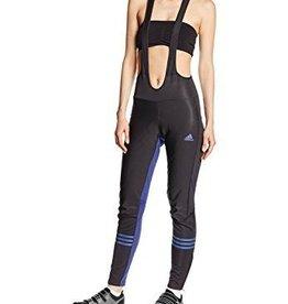 Adidas Adidas Womens Warmtefront BibTight